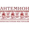 """ИП ПТМ """"АНТЕМИОН"""""""