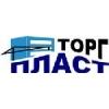 ООО ТоргПласт Екатеринбург