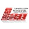ООО Эра дверей Санкт-Петербург