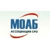 Саморегулируемая организация Некоммерческое партнерство МОАБ Воронеж