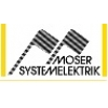 ООО Moser System Еlektrik Санкт-Петербург