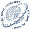 ООО Стоун Планит - эксклюзивные изделия из камня Санкт-Петербург