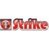 Strike Нижний Тагил