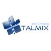 Talmix Украина