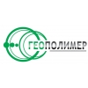 """ООО НПО """"Геополимер"""" Екатеринбург"""
