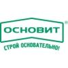 ОСНОВИТ,ТМ Казань