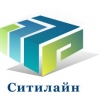 ООО Ситилайн российско-китайский центр Воронеж