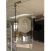 ООО Элкон-дизайн торговая мебель и стеклянные двери