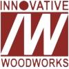 Фабрика «Инновационная деревообработка» Краснодар