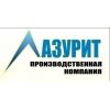 ООО Лазурит Новосибирск