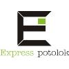 Express-potolok Санкт-Петербург