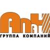 """ТОО""""Алан"""" Казахстан"""