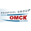 ООО Aquapool Group -  Омск