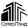 ООО СОТЕР Воронеж