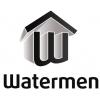 ООО Watermen