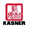 ООО Каснер Китай