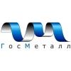 ООО ГосМеталл