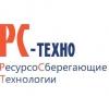 ООО РС-ТЕХНО (РесурсоСберегающие Технологии)