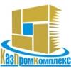 ТОО КазПромКомплекс Омск