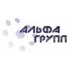ООО АльфаГрупп Тюмень