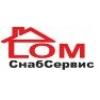 ООО ДомСнабСервис Новосибирск