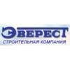 """ООО Строительная компания """"Эверест"""" Санкт-Петербург"""