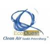 ООО Clean Air