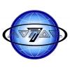 Логос Краснодар