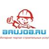 ООО Бауджоб Брянск