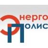 Энергополис Санкт-Петербург