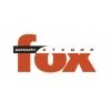Дизайн студия FOX