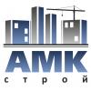 ООО АМК Строй Санкт-Петербург
