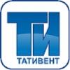 ООО ТатИвент Казань