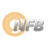ООО Newfield промышленная  компания Челябинск