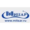 ООО Мицар Санкт-Петербург