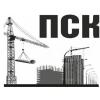 ООО ПСК Казань
