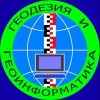 Геодезическая лаборатория МИИТа-геодезические работы и услуги