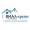 """ООО СК """"ВИАЛ-групп"""""""