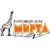 ООО ТД Мирта Улан-Удэ