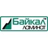ООО Байкал Ламинат Санкт-Петербург