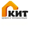 ООО Торговый Дом Полимер Санкт-Петербург