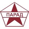 "ООО ""Парад"" Тюмень"