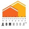 ООО ТД Техно-Оптим Москва
