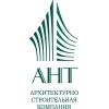 ООО фирма АНТ