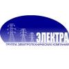 ООО Электра Екатеринбург