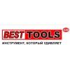 ООО Best Tools Владивосток
