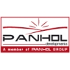 ООО Panhol Developments