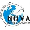 ТОО НОВА-07 Челябинск