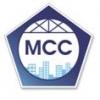 Межрегиональный союз строителей Тамбов