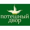 """ООО Агрофирма """"Радомир"""""""
